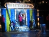 Kissa sylissä, Cirkus Wictoria 2011