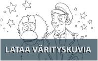 lataa_varityskuvia